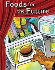 Foods for the Future