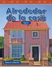 Alrededor de la casa : figuras cover image