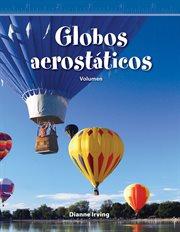 Globos aerostt̀icos