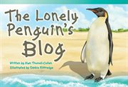 The lonely penguin's blog cover image