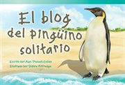 El blog del pinguino solitario cover image
