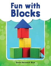 Fun with blocks cover image