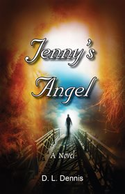 Jenny's angel cover image