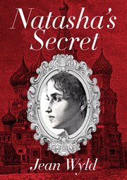 Natasha's Secret