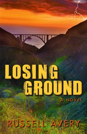 Losing ground cover image