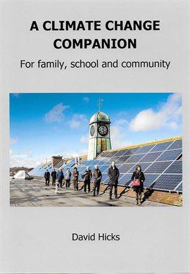 A Climate Change Companion