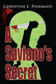 A Saviano's Secret