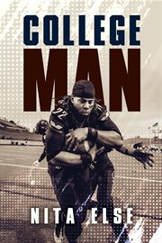 College man cover image