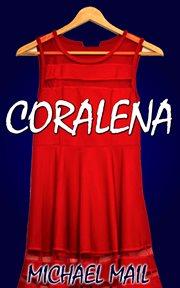 Coralena cover image