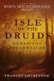 Isle of the Druids