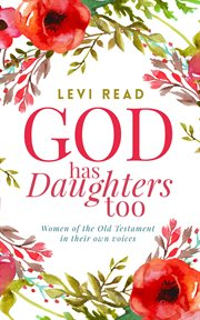 God Has Daughters Too