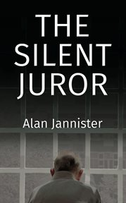 The Silent Juror