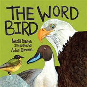The word bird cover image