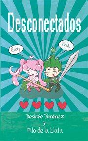 ¡Desconectados! cover image