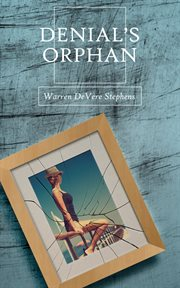 Denial's orphan cover image