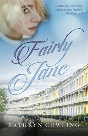 Fairly jane cover image
