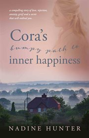 Cora's bumpy path to inner happiness cover image
