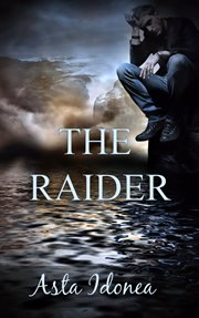 The raider cover image