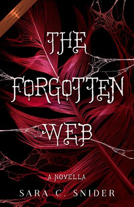 Cover image for The Forgotten Web