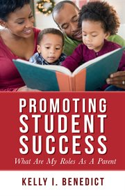 PROMOTING STUDENT SUCCESS