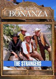 Bonanza. Season 1 cover image