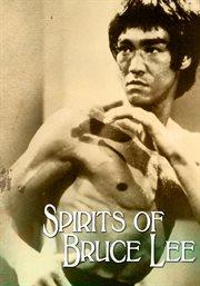 Ninja Vs. Bruce Lee ; Spirits Of Bruce Lee