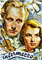 Intermezzo : a love story cover image