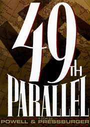 49th parallel cover image