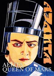 Aelita cover image