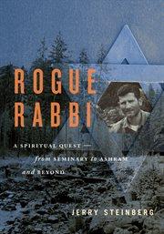 Rogue Rabbi