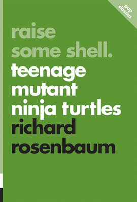 Raise Some Shell
