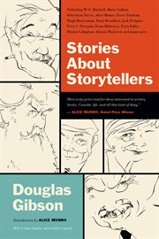 Stories About Storytellers