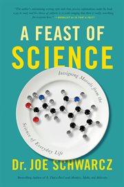 Feast of Science