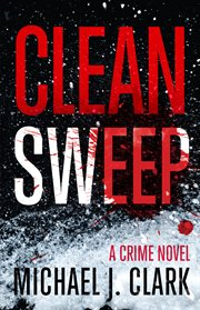 Clean sweep cover image
