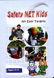 Safety N.E.T. Kids