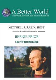 Bernie Prior - Sacred Relationship