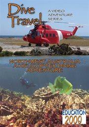 Dive Travel - Northwest Australia