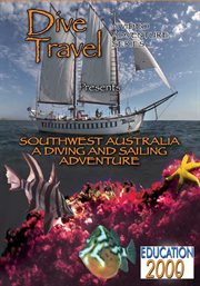 Dive Travel - Southwest Australia