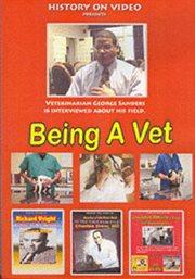 Being A Vet