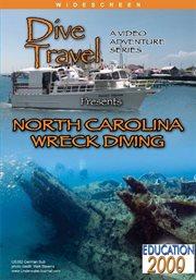 Dive Travel - North Carolina