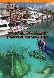 Nassau Bahamas, New Providence Island