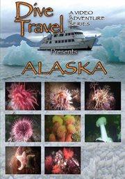 Dive Travel - Alaska