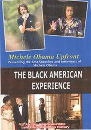 Michelle Obama Upfront