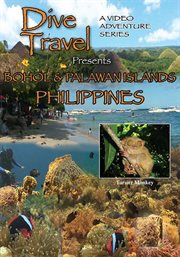 Dive Travel - Bohol & Palawan Islands - Philippines