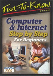 Fun-to-know - Computer & Internet