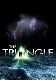 The triangle. Season 1 cover image