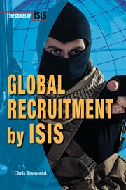 Global recruitment by ISIS cover image