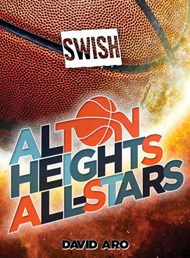 Cover image for Swish