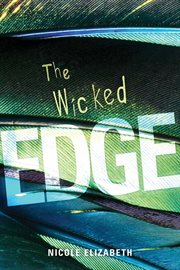 The wicked edge cover image