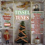 Tinsel Tunes - More Holiday Treats From Sugar Hill